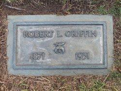 Robert Lyle Griffin