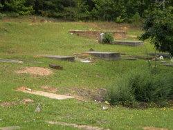 Seleta Cemetery