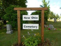 New Ohio Cemetery
