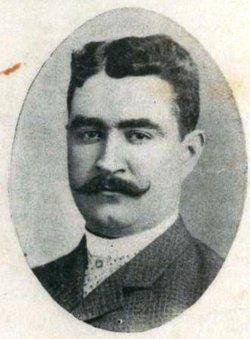John Gano Ammerman
