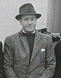 Julian Knox Morrison, Jr