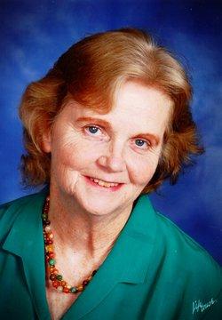 Nancy M. Steele