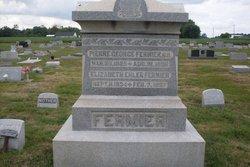 George Lucian Fermier