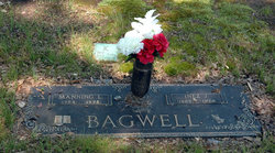 Manning Lee Bagwell