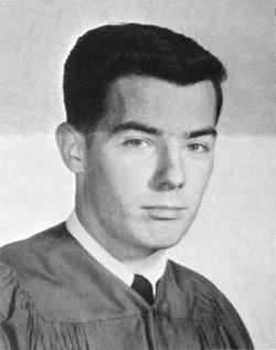 David George Beare