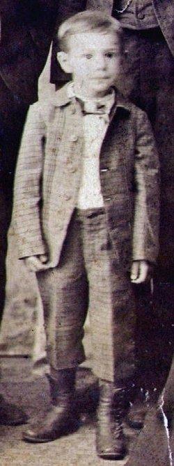 Julieus Gustav Maassen