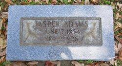 Jasper Adams