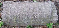 Joseph Seeber