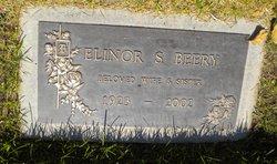 Elinor S. Beery