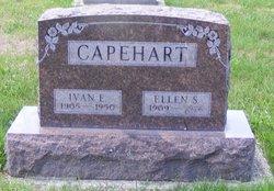 Ivan Elwood Capehart