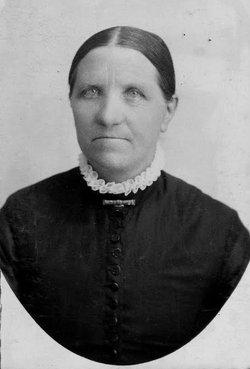 Dorothea Marie <I>Christensen</I> Mogensen