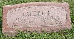 Frank E. Laughlin