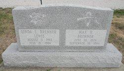 Max R Brenner
