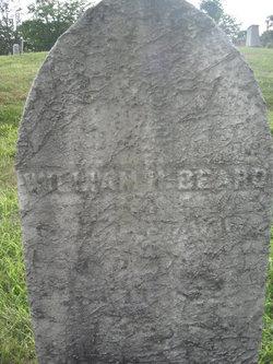William Harvey Beard