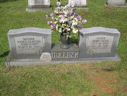 Bobby Hugh Herring