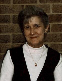 Jean Lois <I>Muir</I> Orme