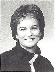 Evelyn L. <I>Kasten</I> Blair