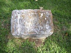 Edward L Williams