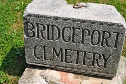 New Bridgeport Cemetery