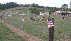 Scioto Cemetery