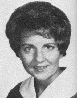 Patricia Lynn <I>Baird</I> Fields