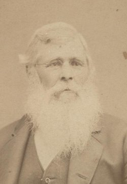 Dr Moses Chandler