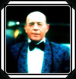 "Francis Walter ""Frank"" Carney, II"