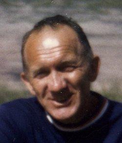 Jack D. Hipshier