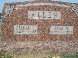 Herman H. Allen