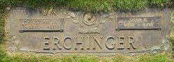 Christian Erchinger, Jr