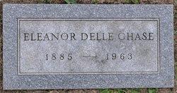 Eleanor Delle Chase