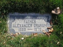 Alexander Graham