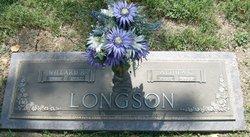 Althea G Longson