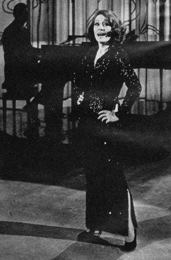 Milli Monti