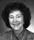 Mildred Joy <I>Goodwin</I> Underwood