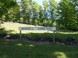 Mendell Cemetery