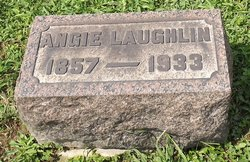 Angie Laughlin