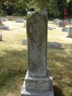 Robert F. Clements