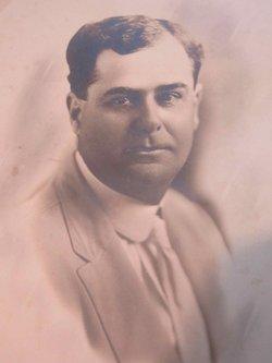 Walter Livingston Acker Sr.