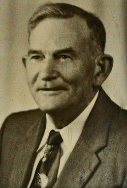 Stanton Evard Skidmore