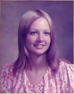 Debra Ann <I>Miller</I> Brodnicki