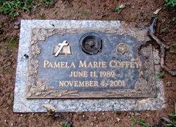 Pamela Marie Coffey