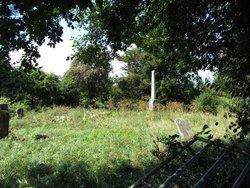 Carter Street Cemetery