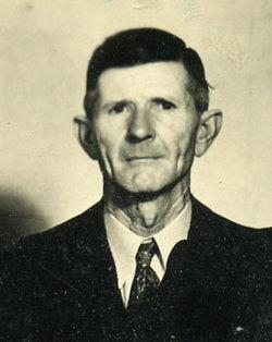 Dennis Fountain Formby