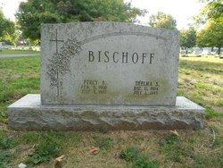 Percy B Bischoff