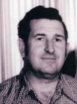 Frank A Moscon
