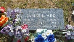 James L. Ard