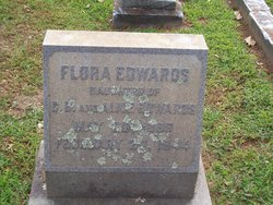 Flora M. Edwards