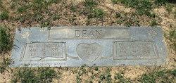 Thomas Allison Dean