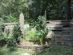 Culver Cemetery